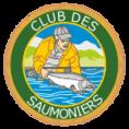 cds-logo-saumoniers